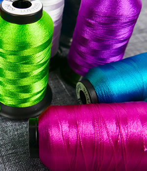 RNK Distributing - Embroidery, Sewing & Quilting Products